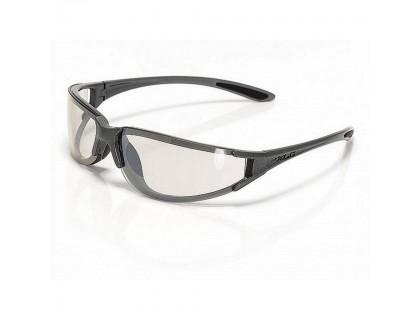 Очки XLC SG-C04 'La Gomera', серые | Veloparts