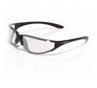 Очки XLC SG-C04 'La Gomera', черные
