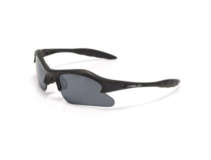 Очки XLC SG-C01 'Sychellen', черные | Veloparts