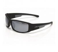 Очки XLC SG-F03 'Cayman', черные