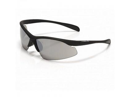 Очки XLC SG-C05 'Malediven', черные | Veloparts
