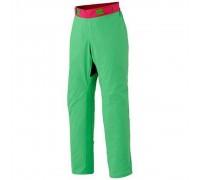 Велоштани жіночі Shimano Storm зелений M