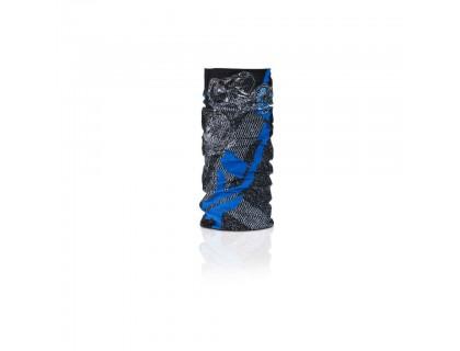 Бафф XLC BH-X02, черно-серо-синий   Veloparts