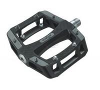 Педалі Wellgo LU-A52 чорний