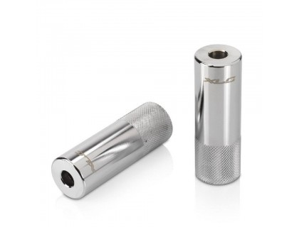 Пеги XLC AX-C01 ВМХ, Ø14 мм | Veloparts