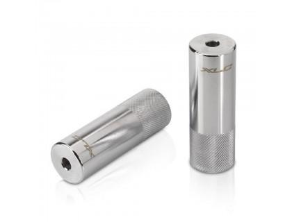 Пеги XLC AX-C01 ВМХ, Ø10 мм | Veloparts