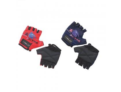 Перчатки XLC CG-S02 Sputnik, размер 6 (L) | Veloparts
