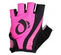Рукавички жіночі Pearl Izumi SELECT рожевий L