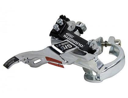 Переключатель передний Shimano FD-C051 | Veloparts
