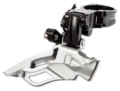 Переключатель передний Shimano Deore FD-M591-10 | Veloparts