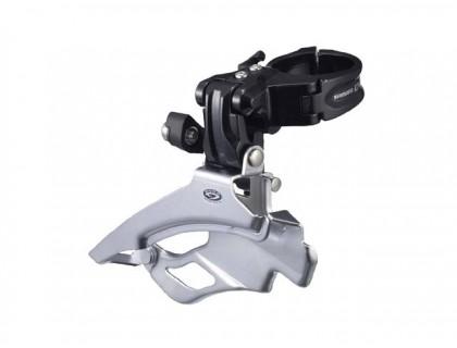 Переключатель передний Shimano Deore FD-M591 | Veloparts