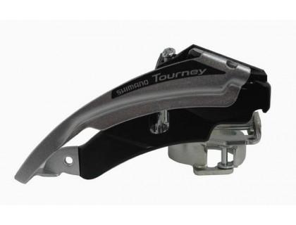 Переключатель передний FD-TX51 Top-Swing для 48зуб. | Veloparts