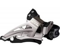 Перемикач передній Shimano XTR FD-M9025 Top-Swing 2 швідкості