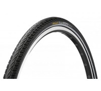 Покрышка Continental Town Ride Reflex 26x1,75Puncture ProTection