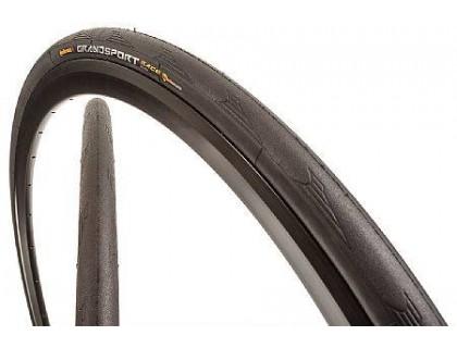Покрышка Continental Grand Sport Race NyTech Breaker 622х23 Foldable | Veloparts