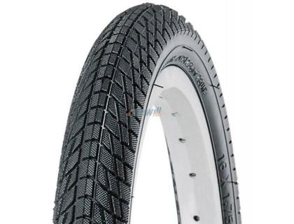 Покрышка Kenda K-841 BMX Contact 20х1,95 | Veloparts