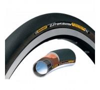 Трубка Continental Sprinter Gatorskin SafetySystem Breaker 622x25