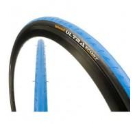 Покрышка Continental Ultra Sport 28''(622х23С) 180TPI Foldable