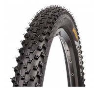 Покрышка Continental X-King Performance 27,5x2,2 foldable RTR