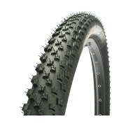Покрышка Continental X-King Performance 29x2,0 180TPI Foldable RTR
