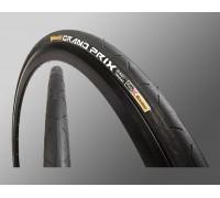 Покрышка Continental Grand Prix PolyX Breaker 622х25 кевлар 180TPI, Foldable