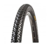Покрышка Continental Race King 29x2,2 foldable