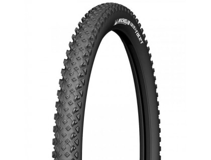 Покришка Michelin Country Race`r 29˝x2.10˝ (52-622) | Veloparts