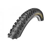 Покришка Schwalbe Hans Dampf SnakeSkin TL-Easy Folding (29х2.35) 60-622 B/B-SK PSC