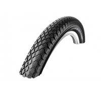 Покришка Schwalbe Knobby KevlarGuard BMX (20x2.00) 54-406 B / B ORC