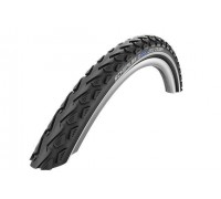 """Покришка Schwalbe Land Cruiser Active K-Guard 28""""x1.75"""" (47-622)"""