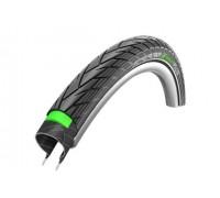 Покришка Schwalbe Energizer Plus 700X38C (40-622)