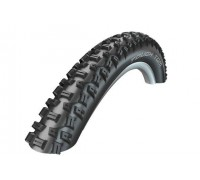 Покришка Schwalbe Tough Tom 26X2.25 (57-559)
