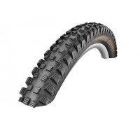 "Покришка Schwalbe Magic Mary Evolution SuperGravity TL-Ready Folding 29""x2.35"" B/B TSC"