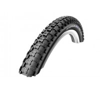 Покришка BMX Schwalbe Mad Mike 20X2.125 (57-406)