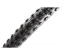 Покришка Kenda L3R Pro 29″x2.20″ (55-622) Folding чорний