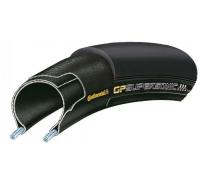 Покрышка Continental Grand Prix Supersonic 622х20, 330 TPI
