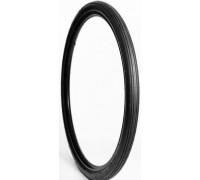Покрышка QU-AX 36˝x2.25˝ (56-787) чорний