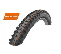 Покришка Schwalbe Hans Dampf Evolution SnakeSkin TL-Easy Folding 27.5˝x2.35˝ (60-584) Addix Soft