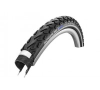 "Покришка Schwalbe Land Cruiser Plus Active PunctureGuard 26 ""x1.75"" (47-559) B / B + RT SBC"