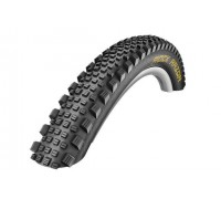 Покришка Schwalbe Rock Razor SnakeSkin TL-Easy Folding (29х2.35) 60-622 B/B-SK PSC