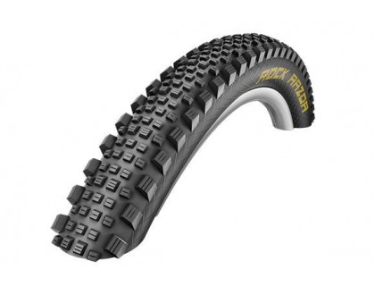 Покришка Schwalbe Rock Razor SnakeSkin TL-Easy Folding (29х2.35) 60-622 B/B-SK PSC | Veloparts