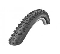 Покришка Schwalbe Rocket Ron 27.5x3.00 (75-584) 127TPI 720g