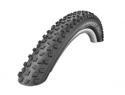 Покришка Schwalbe Rocket Ron 27.5x3.00 (75-584) 127TPI 720g | Veloparts