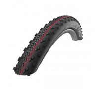 Покришка Schwalbe Furious Fred 29X2.00 (50-622) Folding