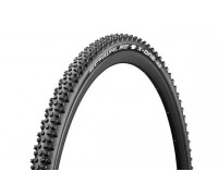 Покришка Schwalbe X-One Bite 700X33C (33-622) Folding