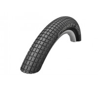 Покришка Schwalbe Crazy Bob Performance 24x2.35 67TPI 995g