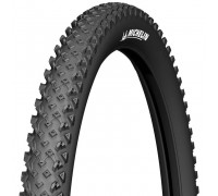 Покришка Michelin Country Race`R 27.5˝x2.10˝ (52-584) 30TPI