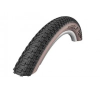 """Покришка Schwalbe Table Top Performance 26""""x2.25"""" (57-559) B/B-SK DC"""