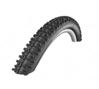 Покришка Schwalbe Smart Sam 700X40C (42-622)