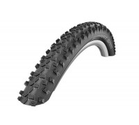 "Покришка Schwalbe Smart Sam Performance Folding 26""x2.10"" (54-559) B/B-SK DC"